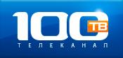 Смольный объяснил причины установки забора у ТЦ на Коломяжском проспекте