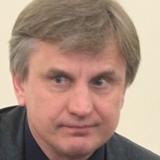 Вице-губернатор Оганесян признал ненужность петербургского КГА