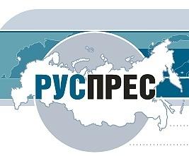 Кто в Петербурге власть?