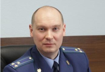 MOO «Дозор» полагает, что проверка по обращению МОО «Дозор» заместителем прокурора города Харченковым Д. Н. проведена формально.