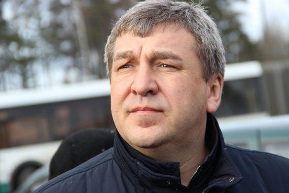 Ответ вице-губернатора Альбина на жалобу Губернатору СПб Полтавченко по вопросам проведения проверки по факту сноса домов нв проспекте Тореза.