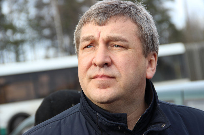 Москва не дает Албину денег