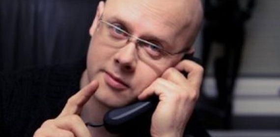 Обращение к депутату Белякову