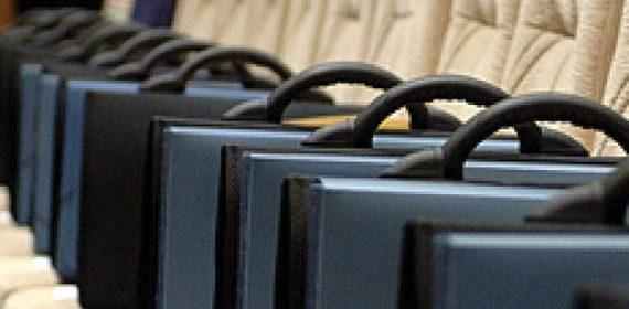 «Защита от граждан». Дольщики Петербурга устали бороться с «неприкасаемыми чиновниками»