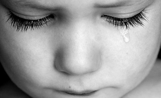ЗАО «Строительный трест» против детей