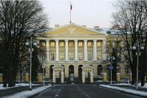 Петербургским чиновникам «аукнулись» махинации с метрополитеном?