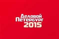 Наследники компании «Союз» берут под контроль петербургский рынок мелкой розницы